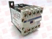 SCHNEIDER ELECTRIC LC1SKGC310F7