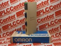 OMRON C500-NC222-E