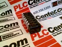 KMC CONTROLS HPO-6802