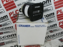 CRAMER 10184