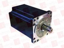 ANAHEIM AUTOMATION BLK422D-170V-3000