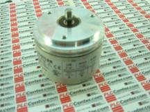 HENGSTLER R15800030ES41KF
