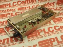 QUINDAR ELECTRONICS QST-1130