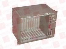 FANUC IC600CP241