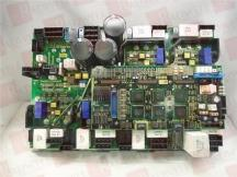 FANUC A16B-2000-006