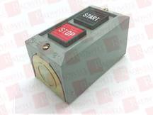 SCHNEIDER ELECTRIC 9001-BG201