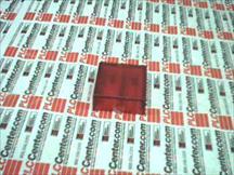 FUJI ELECTRIC AHX774-R