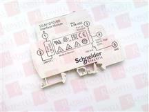 SCHNEIDER ELECTRIC SSLM1D101BD