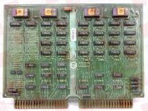 FANUC 44A294520-G01