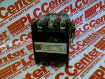 GENERAL ELECTRIC CR353EH3BA0C