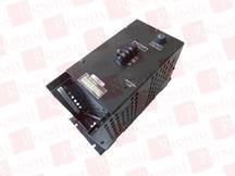 SCHNEIDER ELECTRIC 8030-PS-10