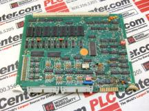 XYCOM 819B7-101D