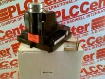KMC CONTROLS CSP-4006