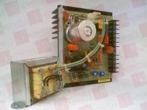 ELECTROCRAFT 9089-0005