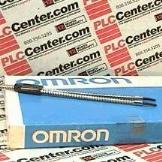 OMRON E32-DS200