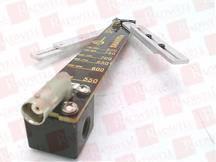 LECTROSONICS INC SNA600A