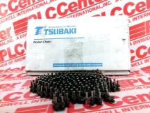 TSUBAKIMOTO CHAIN 35D32LRB