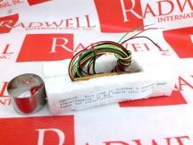 ROCKWELL INTL CORP WP351354