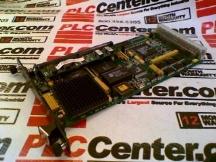 USON 486A300D