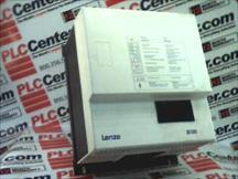 LENZE 8106-E.4G.12