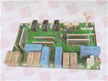 VACON PC00459F