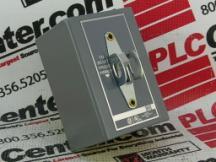 SCHNEIDER ELECTRIC 2510FGJ6S1