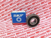 SKF 6302-2RS1/C3-HT51