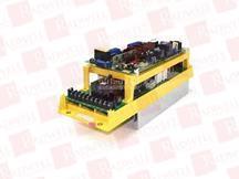 FANUC A06B-6058-H005
