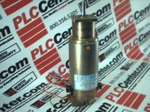 AMETEK GM14605C802-R1