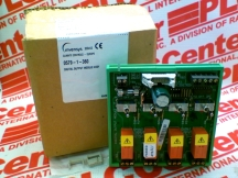SCHNEIDER ELECTRIC 0579-1-360