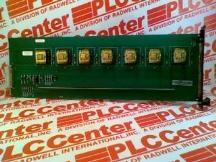TAYLOR ELECTRONICS 6203BZ10000