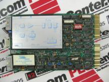 ADAC 1023AD-16SE-A-1-PR4R