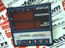 ATHENA 6075-TE-B-199