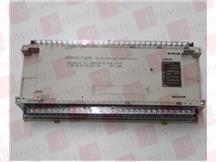 OMRON C40H-C5DR-DE-V1