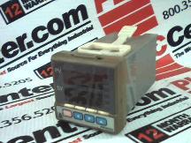 ACUSHNET CO FP400-101000