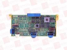 FANUC A16B-2200-0361