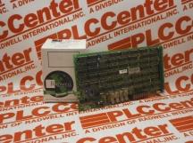 SCHNEIDER ELECTRIC 000-19-2845-000