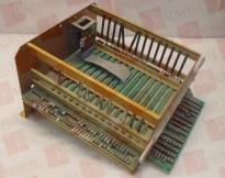 TRIANGLE MACHINE 90WB8014AA