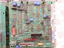 GENERAL ELECTRIC 531X133PRUAAG1