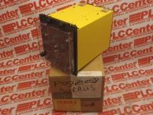GEC MWTU14E2HF521C0