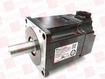 YASKAWA ELECTRIC SGMJV-02A3A61