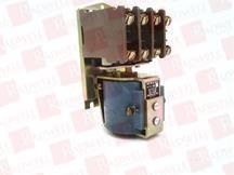 JOSLYN CLARK 4U4-120