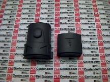 SCHNEIDER ELECTRIC 07331