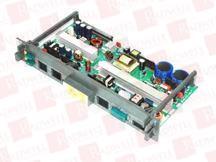 GENERAL ELECTRIC A16B-1212-0901
