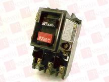 SCHNEIDER ELECTRIC 2510MCO3