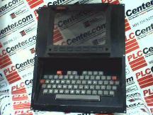 FANUC A05B-2022-C101
