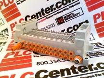 SMC VV5Q11-12N3FSO-NS