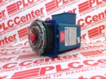 FLEXCO A-1645-6