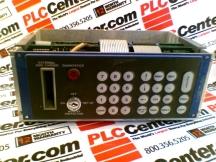 BATTENFELD PDVS-102/1