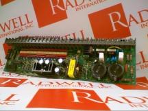 FANUC DI-637I